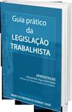 livro-site-100px